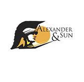 ALEXANDER & SUN