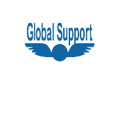 GLOBAL SUPPORT LIMITED