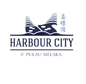 Hatten Group Harbourcity Pulau Malake