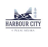 Hatten Group Harbourcity Pulau Malake