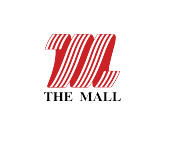 The Mall Group