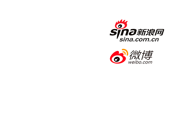 Internet situation in China