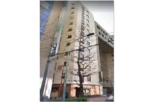 日本橋ダイヤモンドマンション【区分マンション】